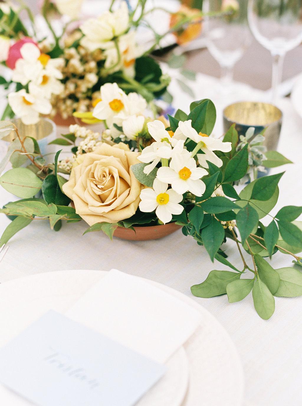 aprylann_wedding_560.jpg