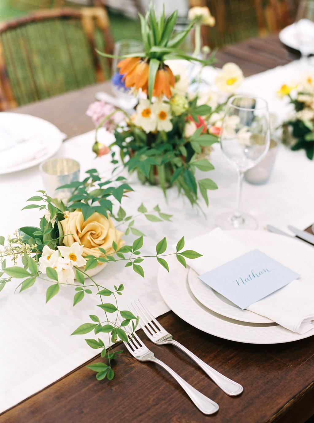 aprylann_wedding_569.jpg