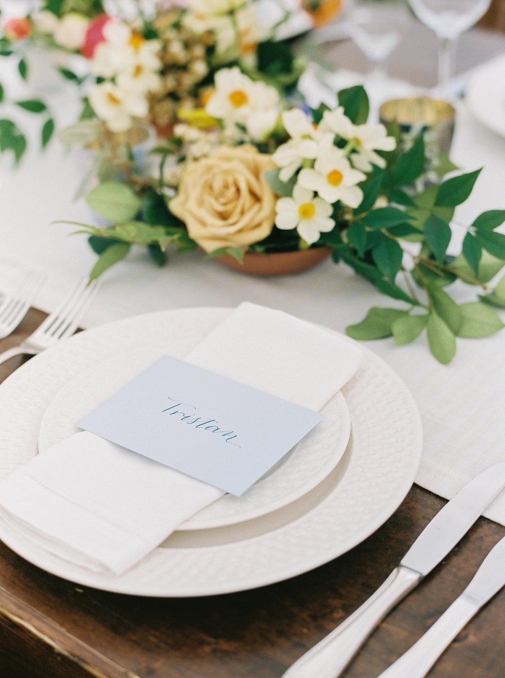 aprylann_wedding_570.jpg