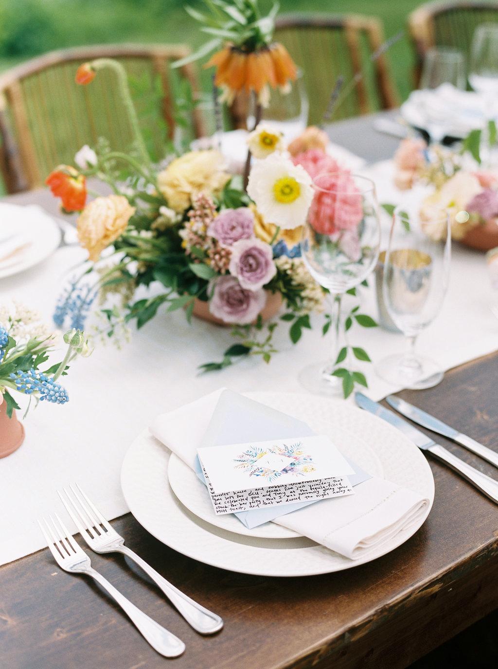 aprylann_wedding_574.jpg