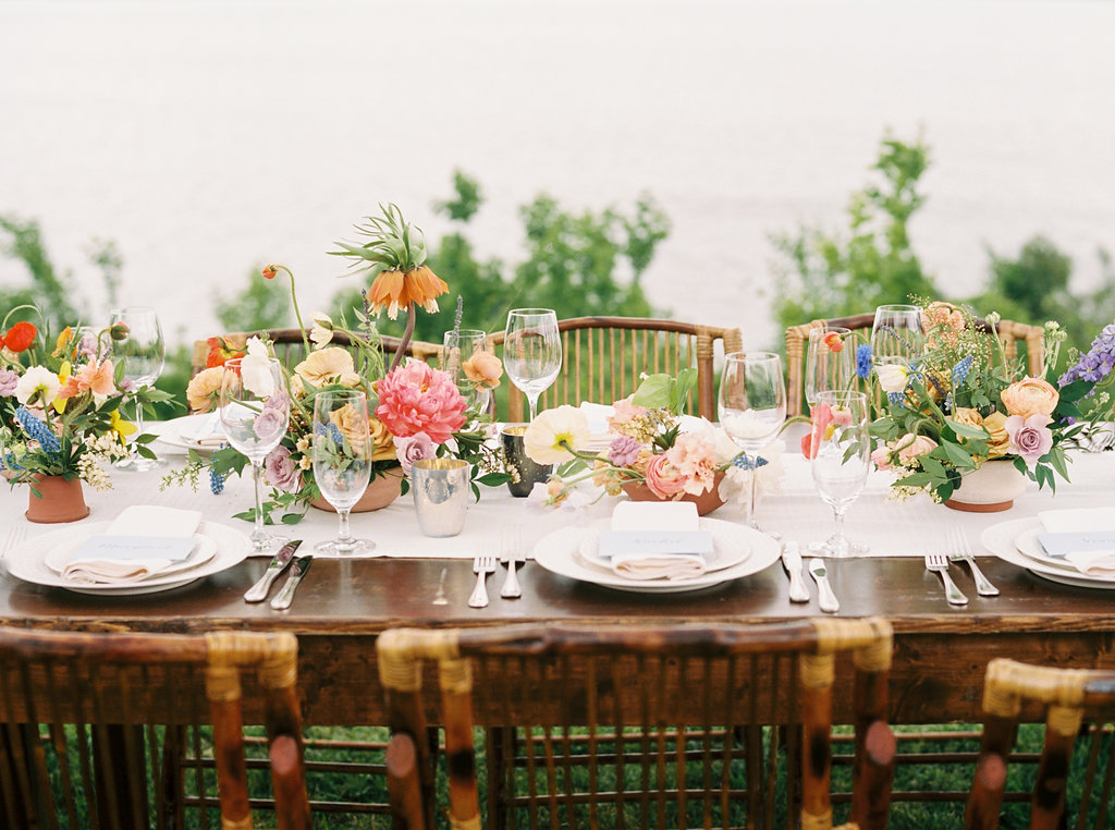 aprylann_wedding_576.jpg
