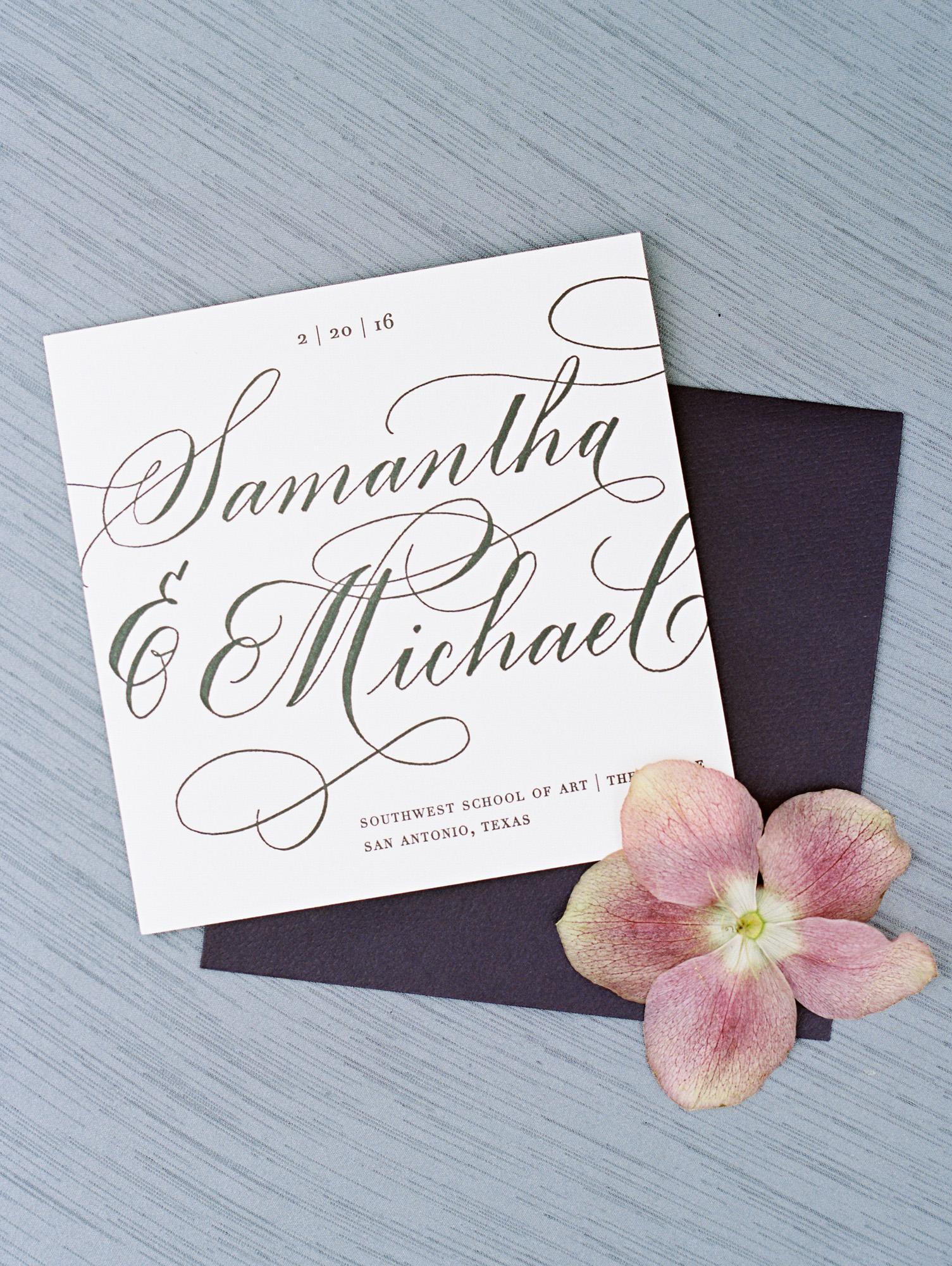 Michael_Samantha_Wedding_005.jpg