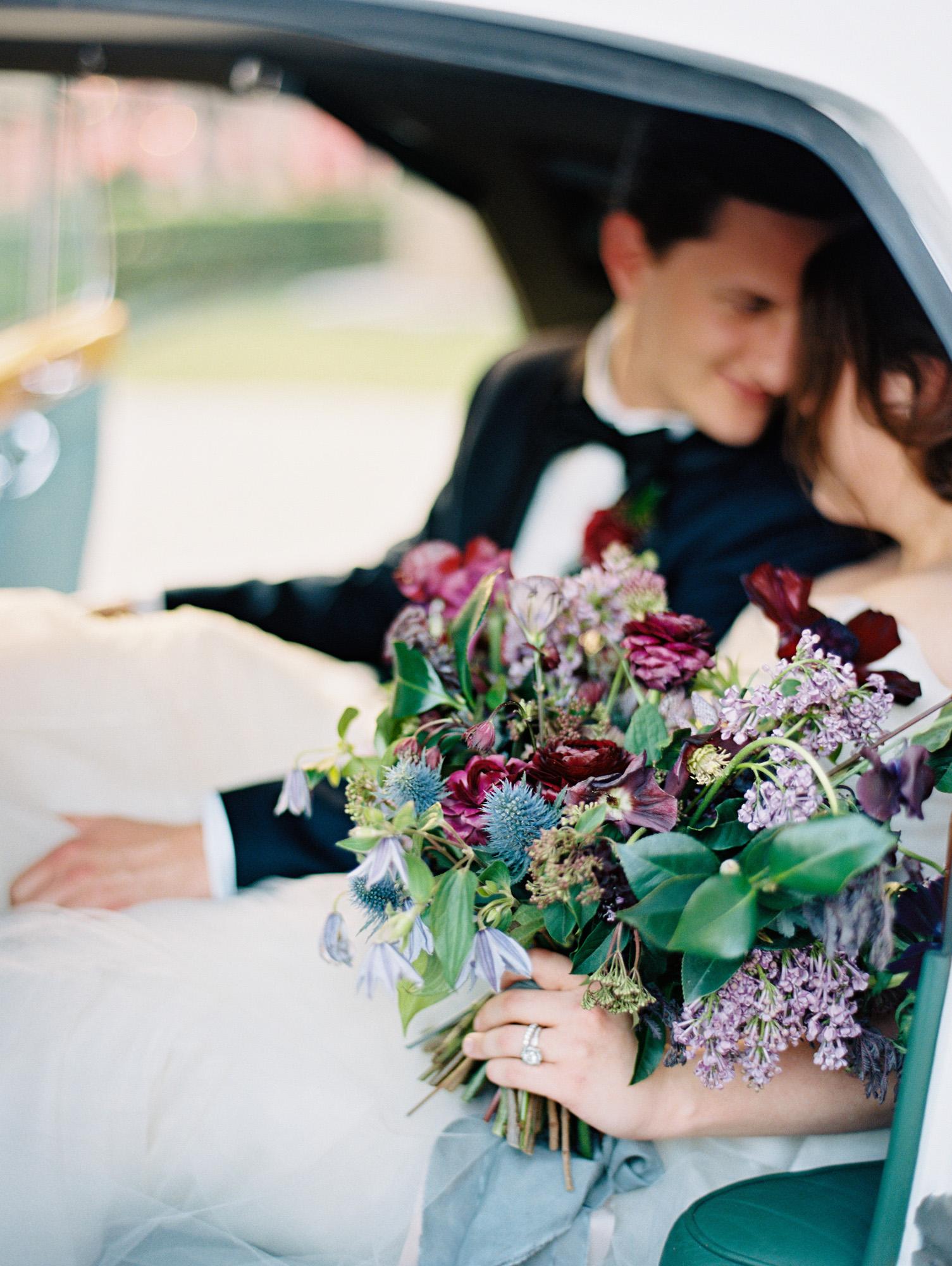 Michael_Samantha_Wedding_394.jpg