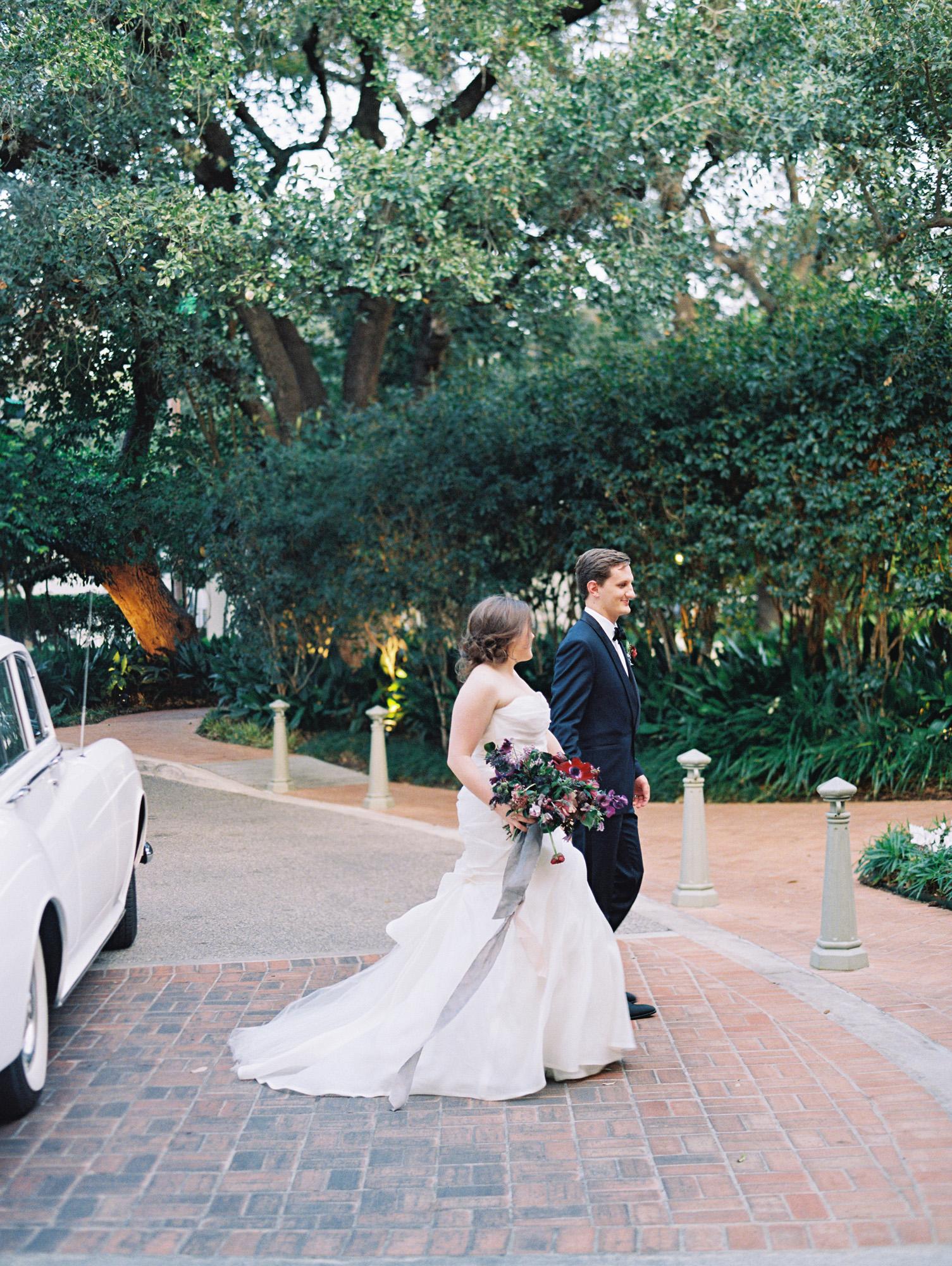 Michael_Samantha_Wedding_407.jpg