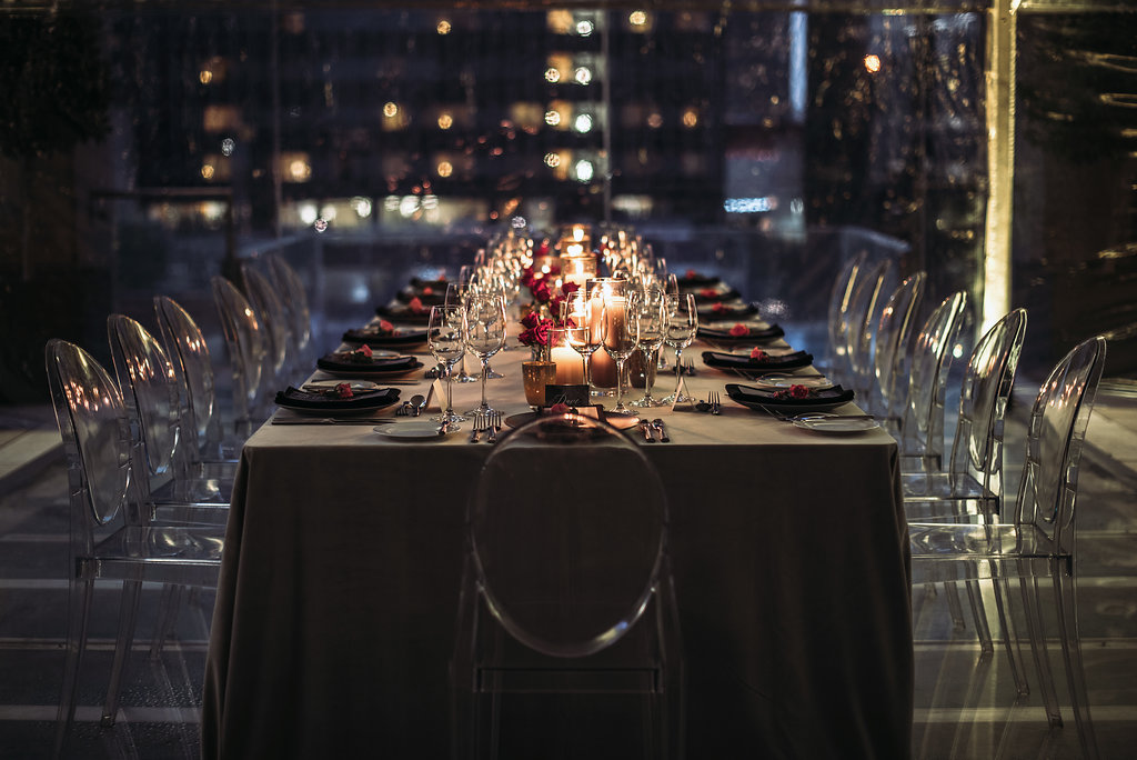 rehearsal-dinner-dallas-wedding-planner-moody-wedding