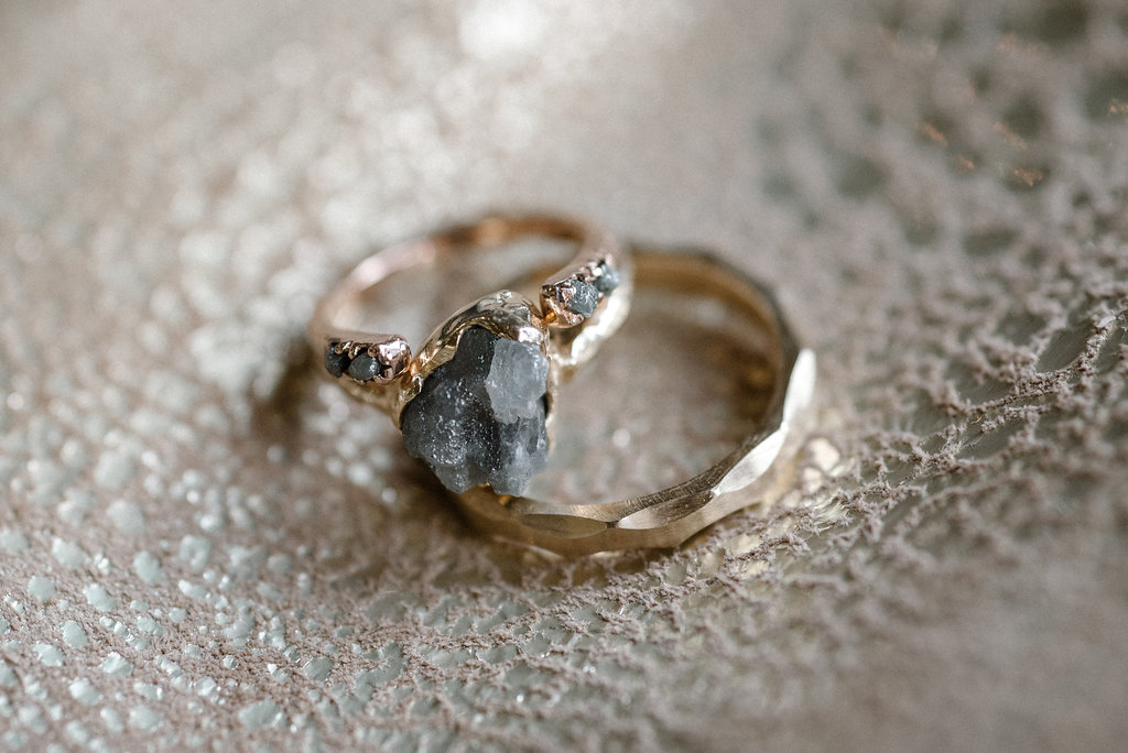 7.moody-romantic-wedding-dallas-wedding-planner-trinity-river-audubon-center-wedding