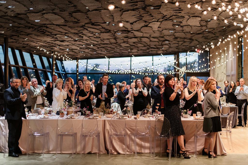 moody-romantic-wedding-dallas-wedding-planner-trinity-river-audubon-center-wedding