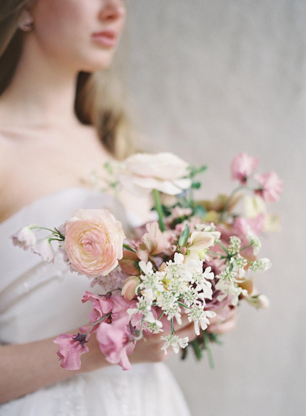 HeatherPaynePhoto_Wildflowers_043.jpg