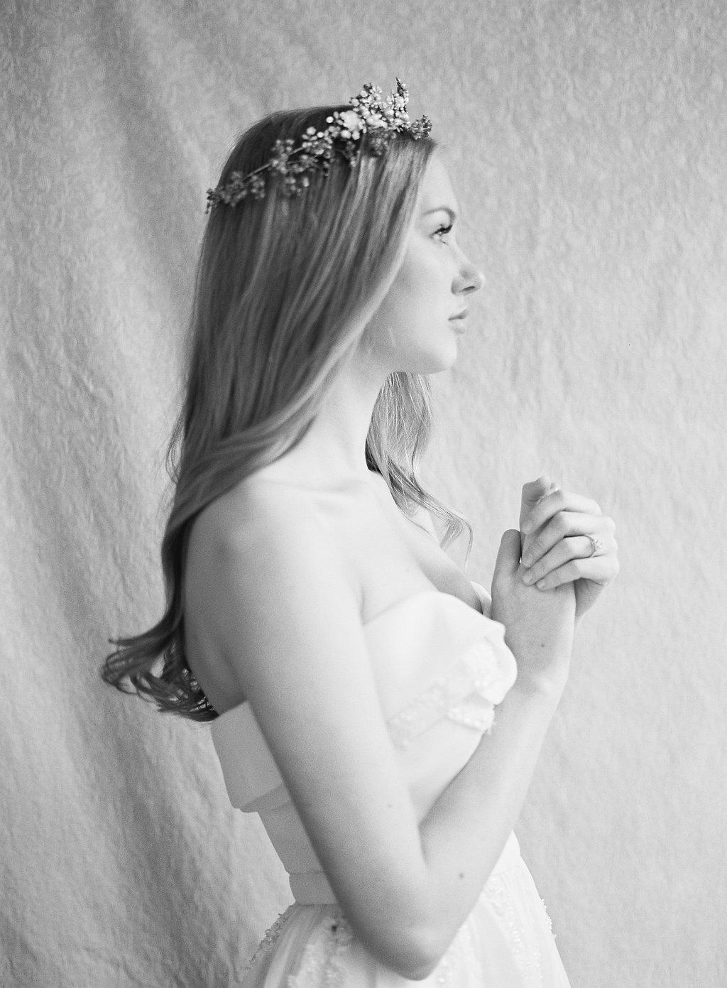 HeatherPaynePhoto_Wildflowers_050.jpg