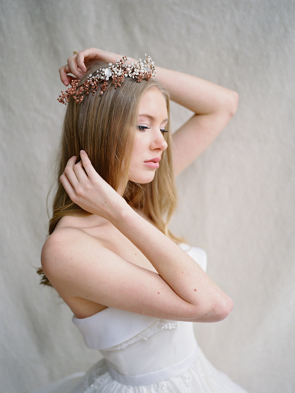 HeatherPaynePhoto_Wildflowers_056.jpg
