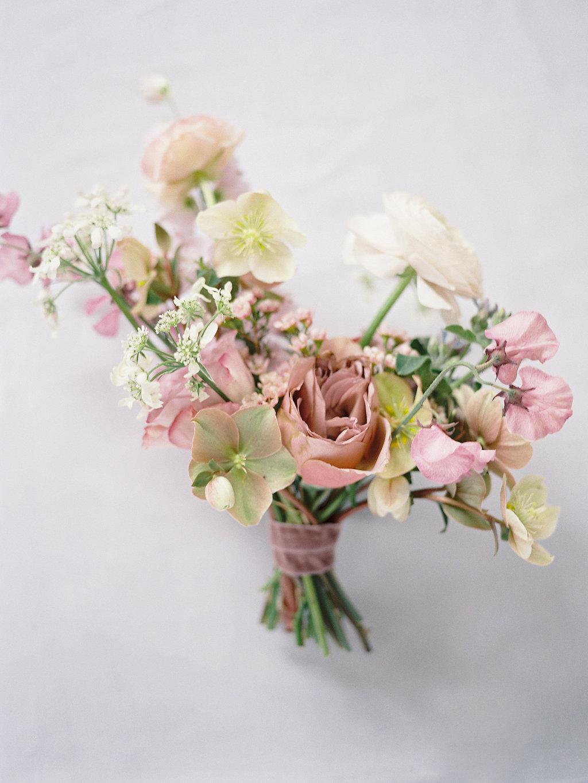 HeatherPaynePhoto_Wildflowers_074.jpg