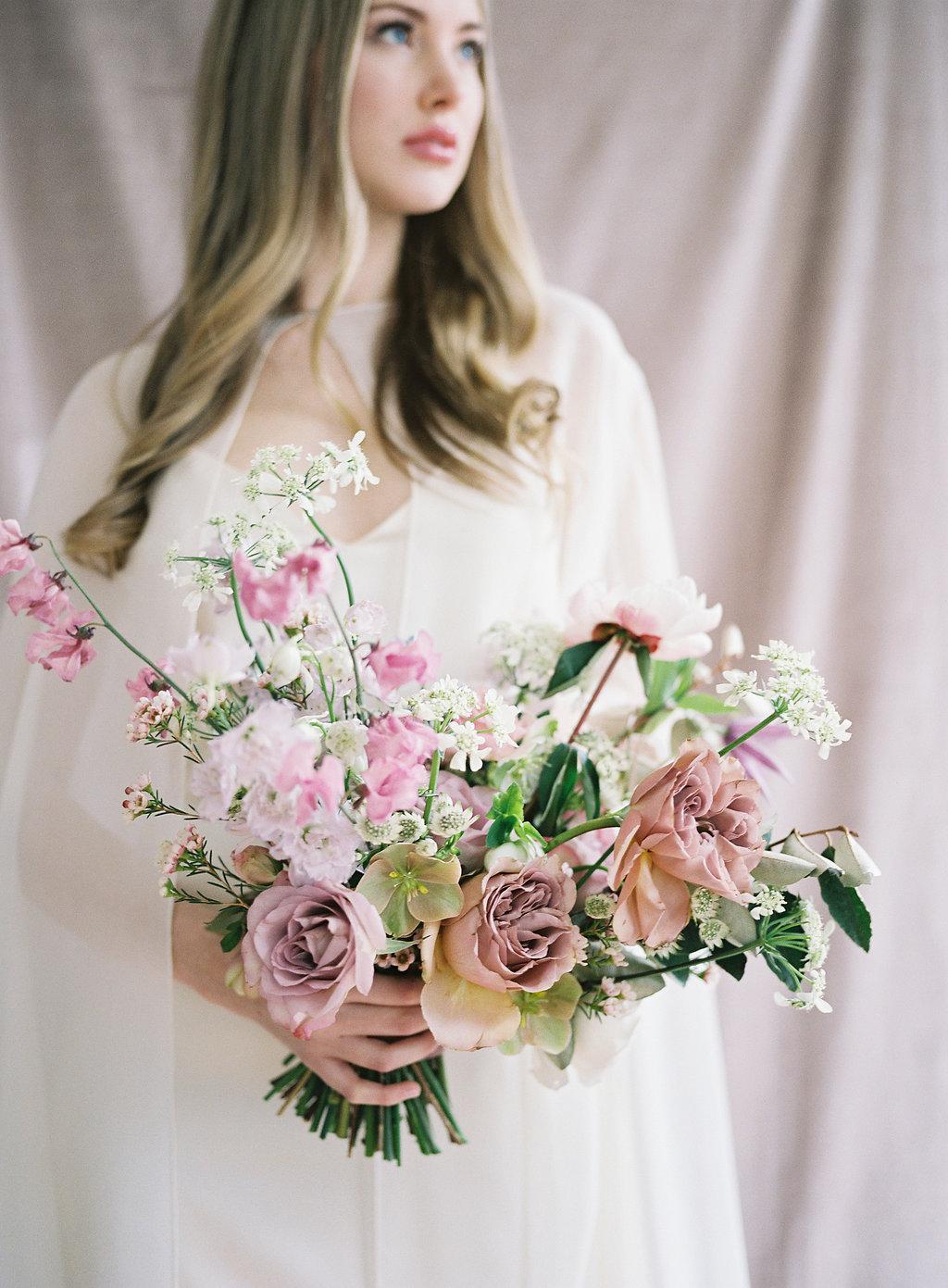 HeatherPaynePhoto_Wildflowers_096.jpg