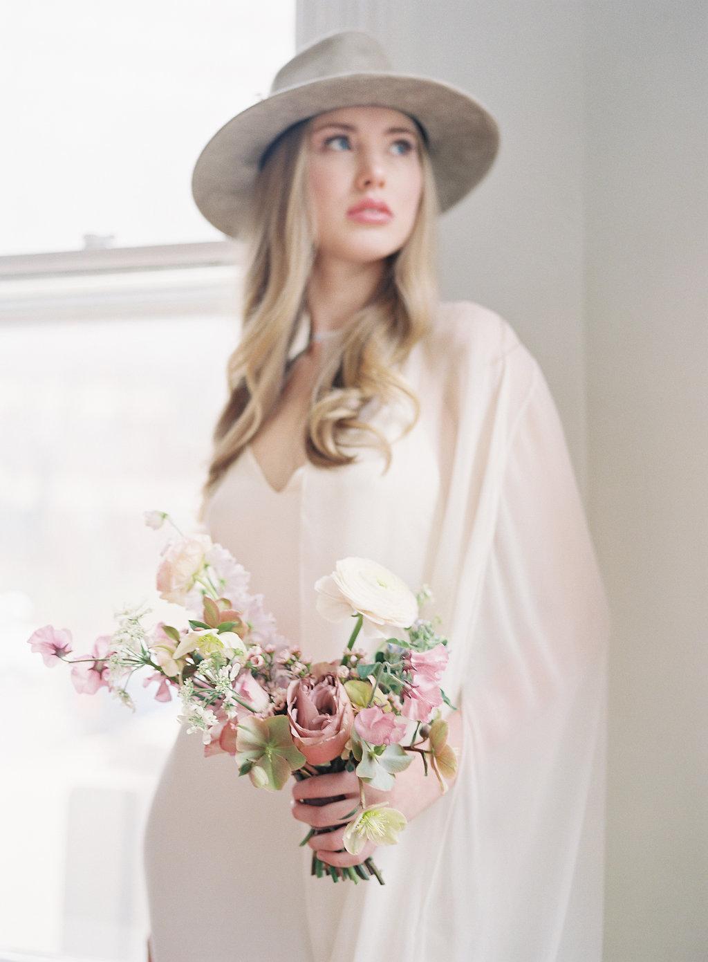 HeatherPaynePhoto_Wildflowers_110.jpg