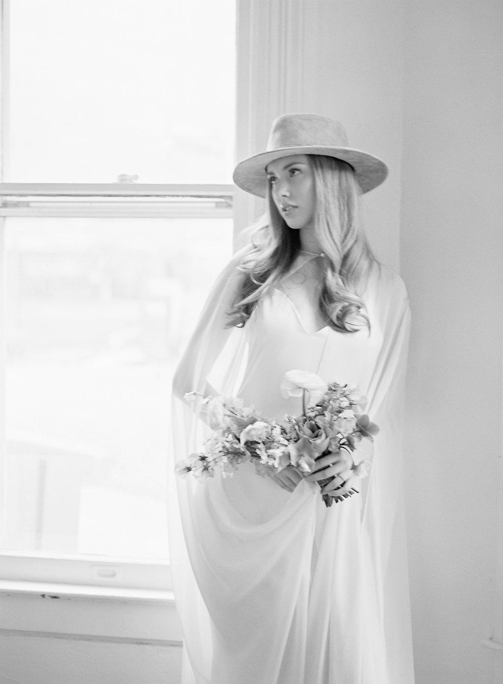 HeatherPaynePhoto_Wildflowers_111.jpg