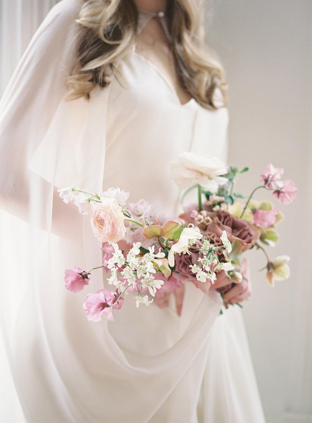 HeatherPaynePhoto_Wildflowers_113.jpg