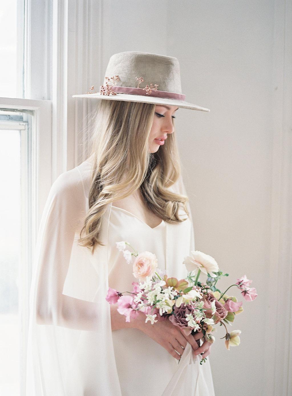 HeatherPaynePhoto_Wildflowers_115.jpg