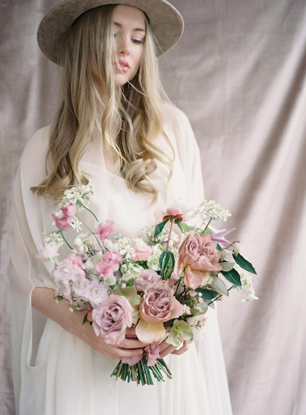 HeatherPaynePhoto_Wildflowers_119.jpg