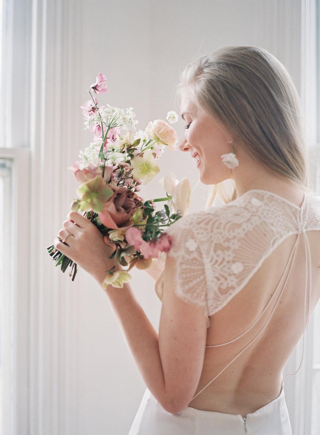 HeatherPaynePhoto_Wildflowers_125.jpg