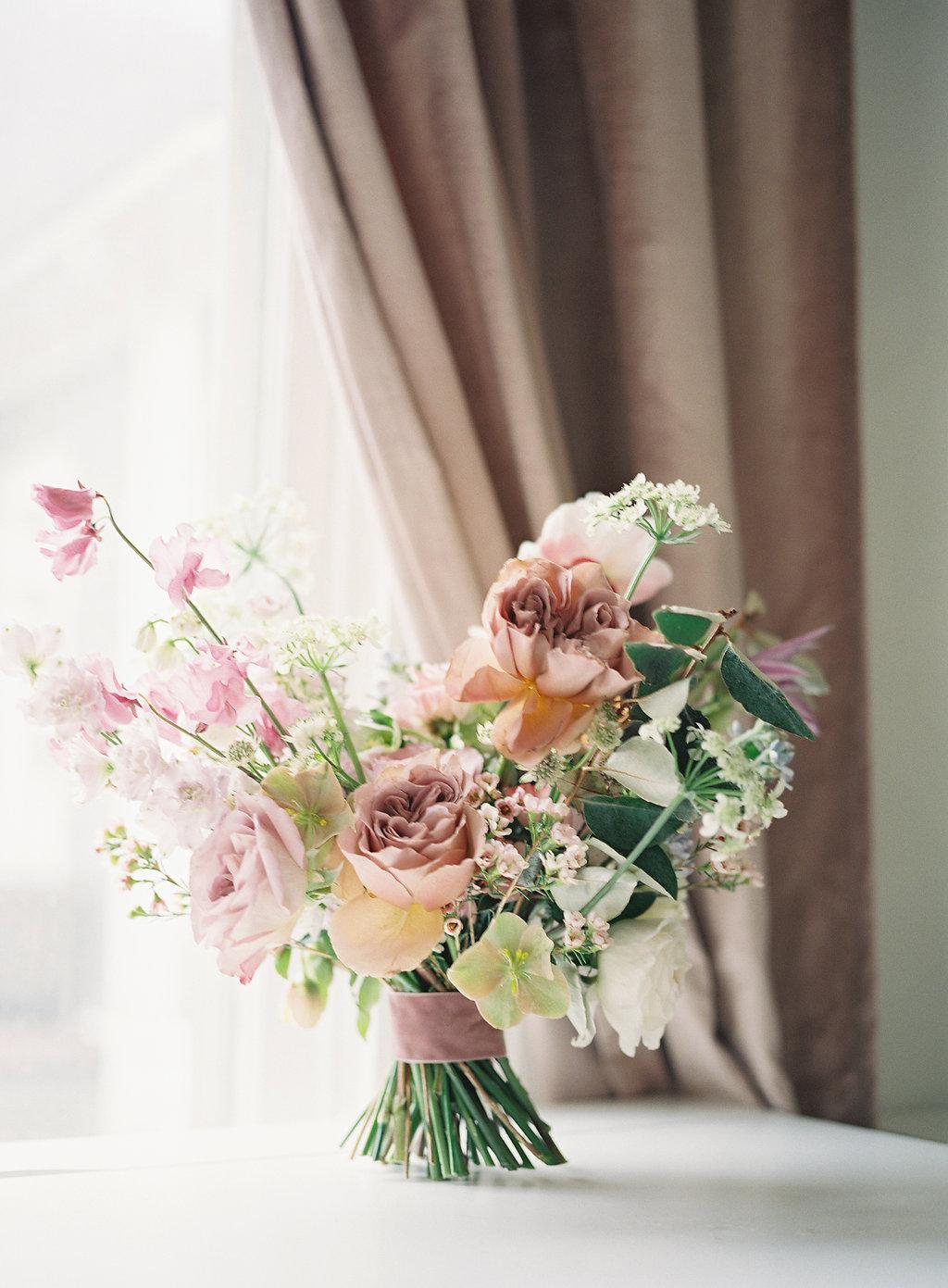 HeatherPaynePhoto_Wildflowers_130.jpg