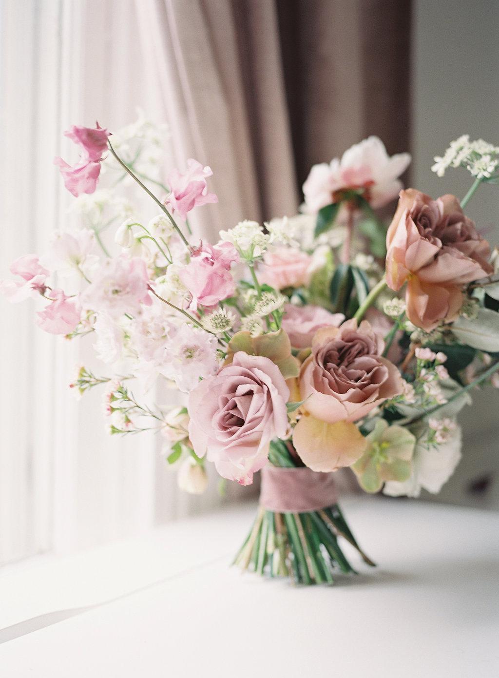HeatherPaynePhoto_Wildflowers_132.jpg