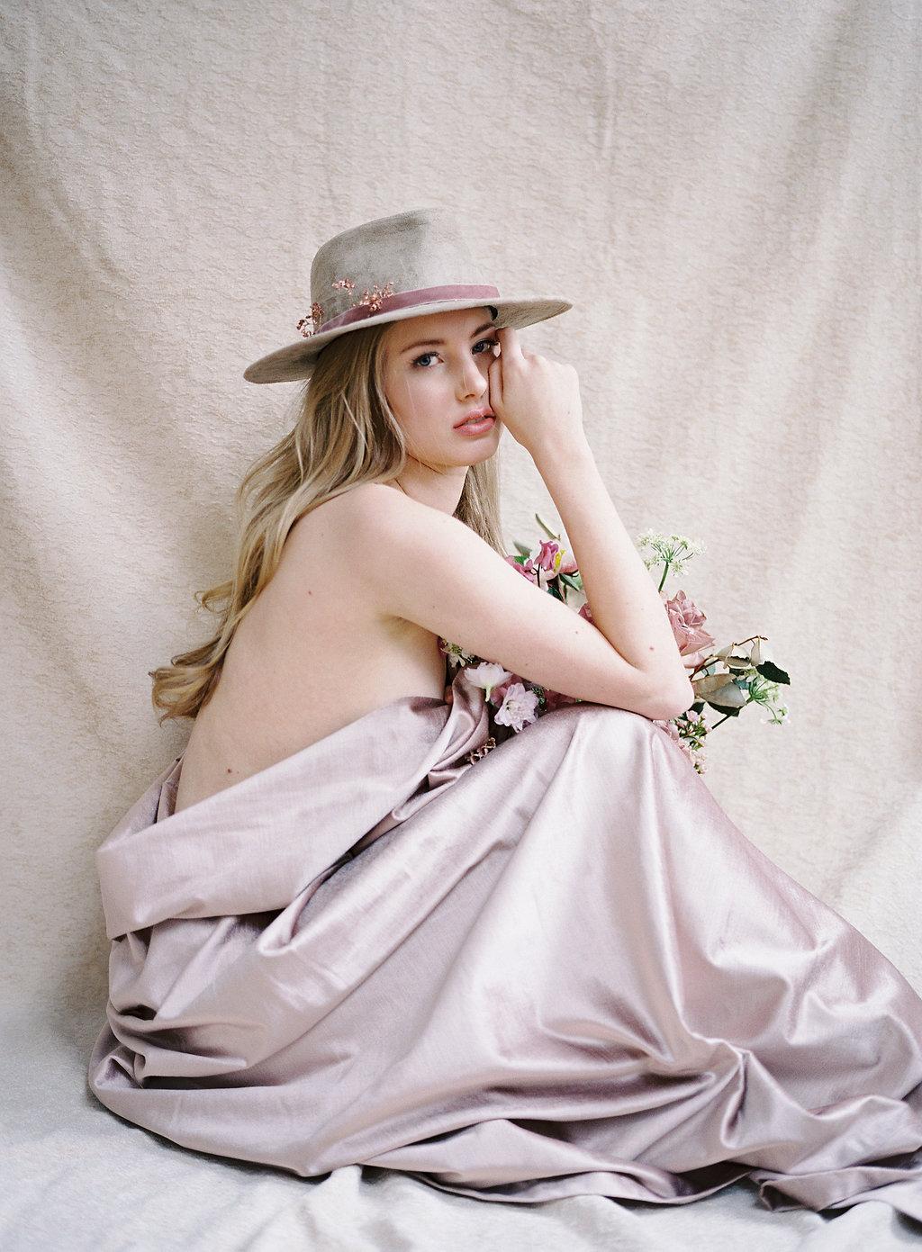 HeatherPaynePhoto_Wildflowers_157.jpg