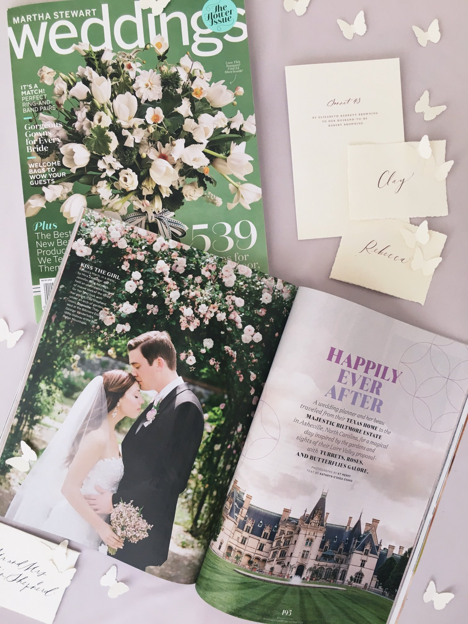 martha-stewart-weddings-magazine-the-wildflowers-dallas-wedding-planner-asheville-north-carolina-biltmore-wedding