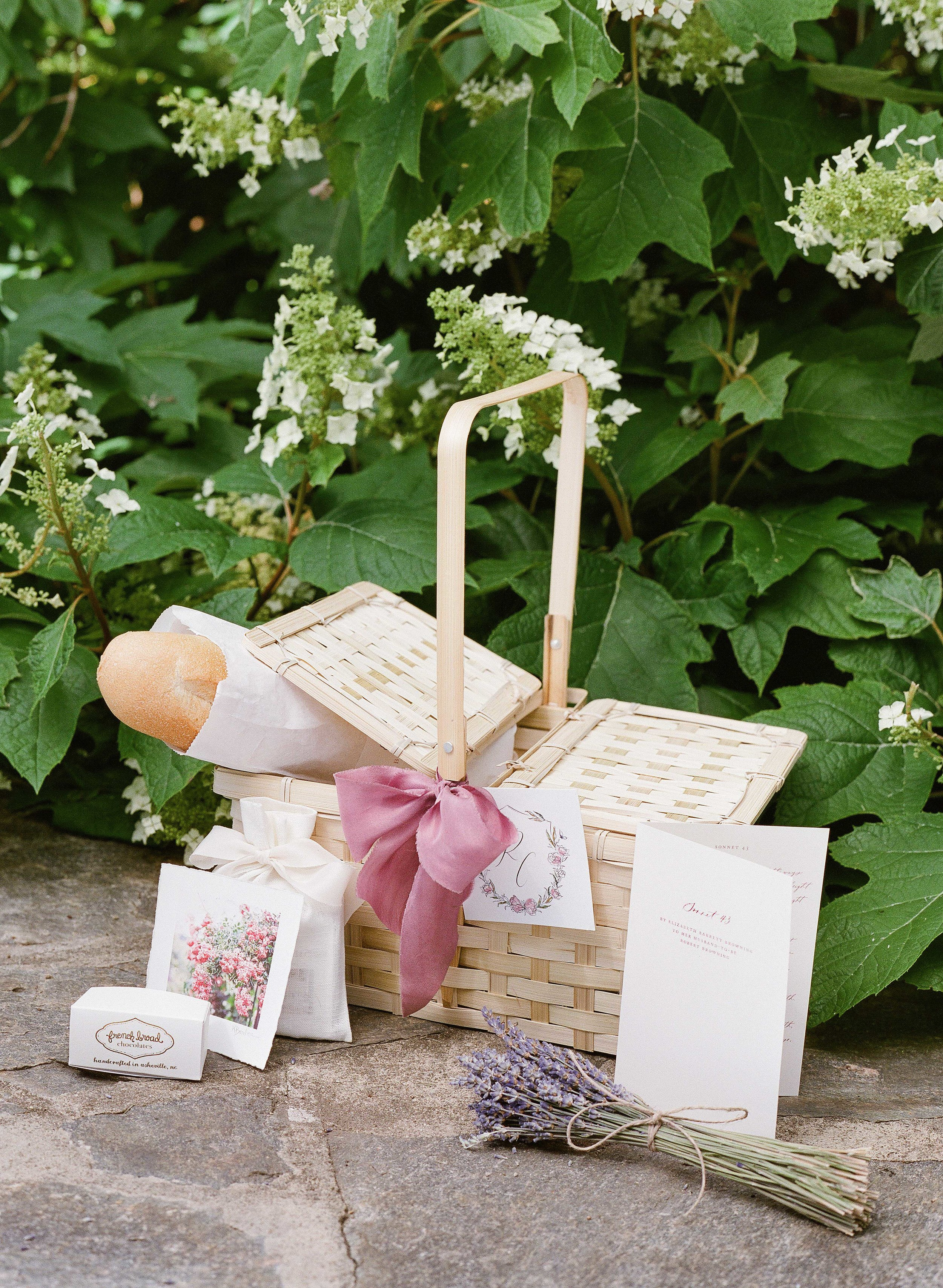 rebecca-clay-wedding-north-carolina-welcome-baskets-103228790.jpg