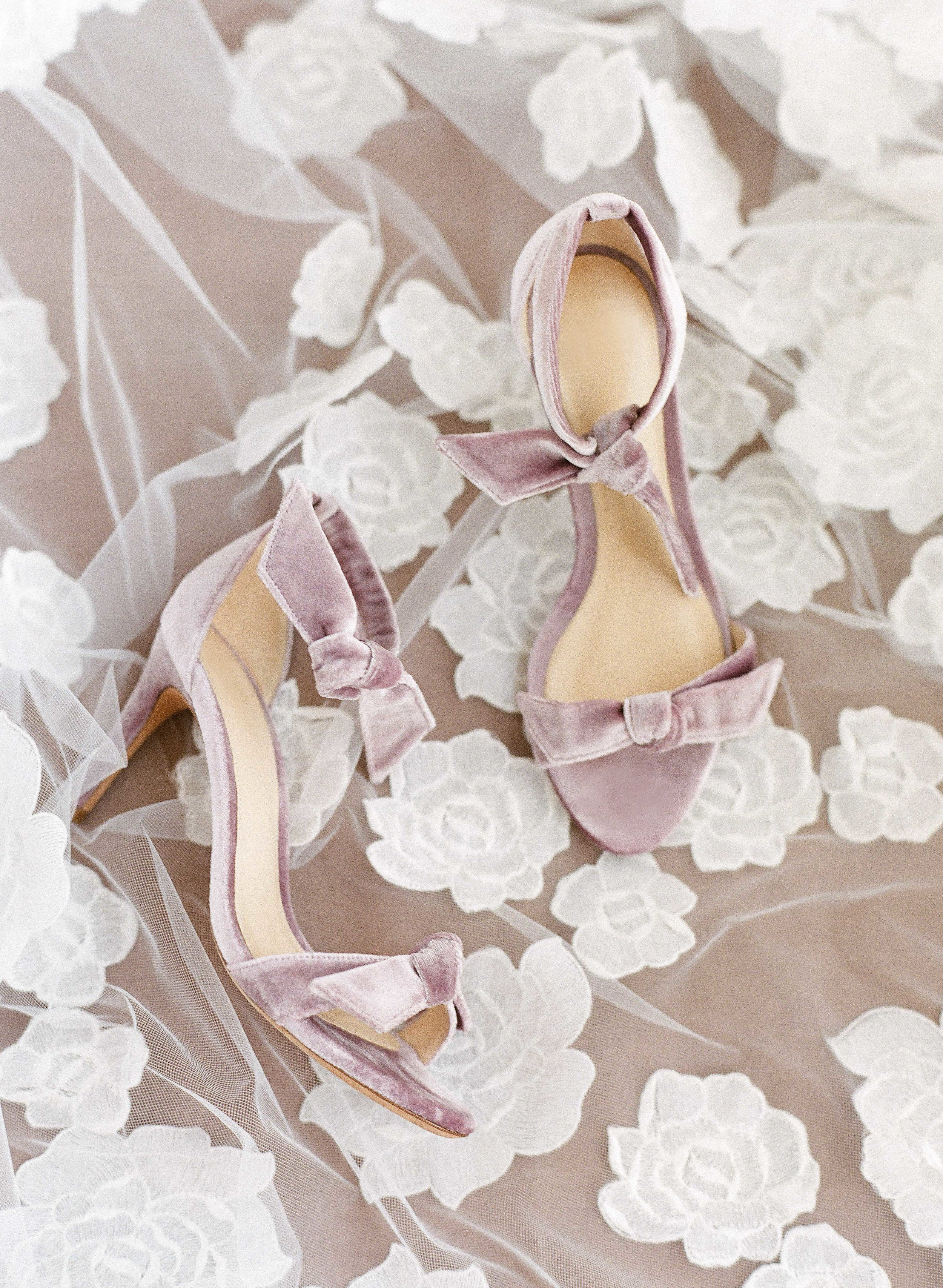 rebecca-clay-wedding-north-carolina-heels-103228795.jpg