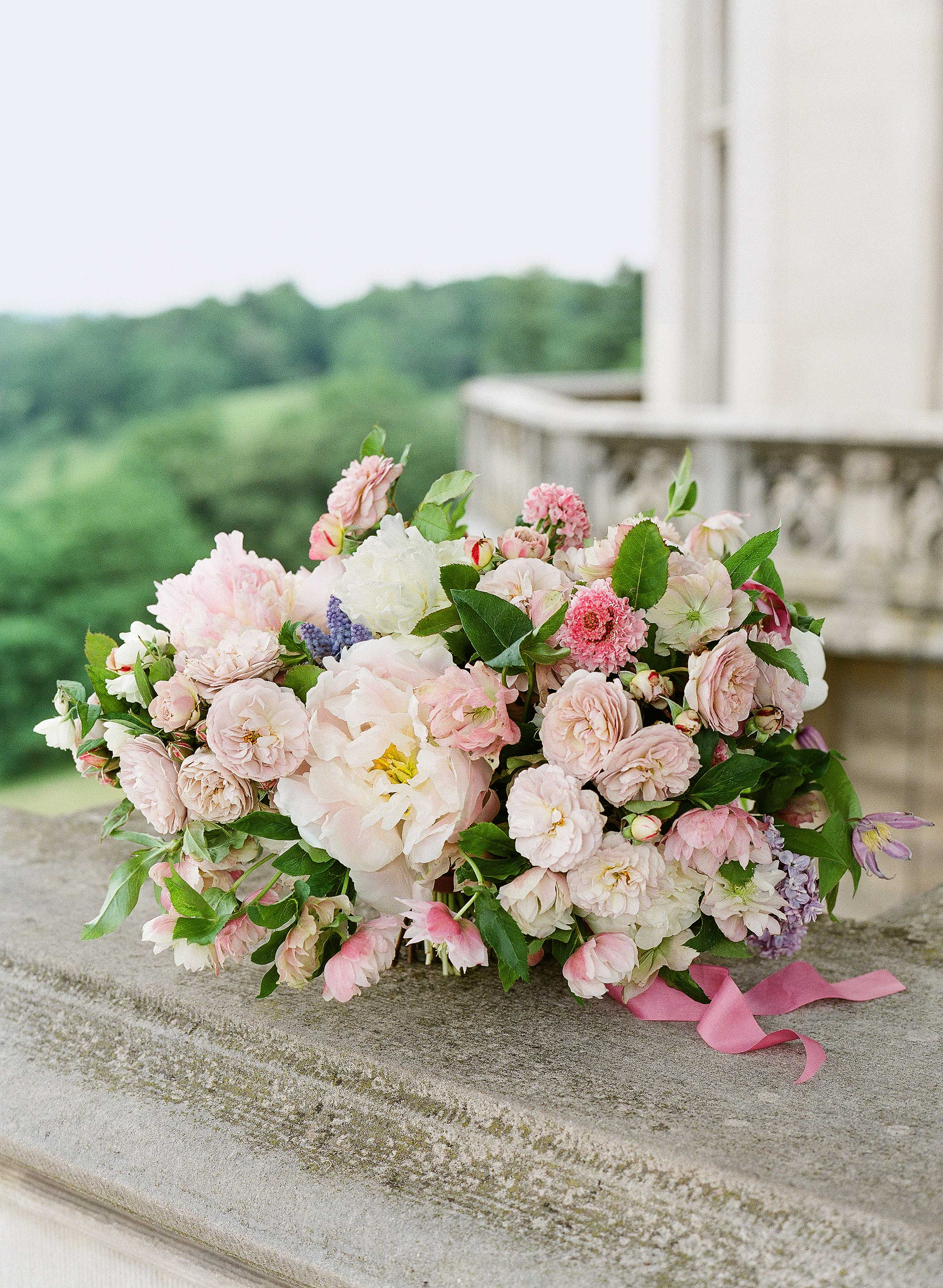 rebecca-clay-wedding-north-carolina-bouquet-103228796.jpg