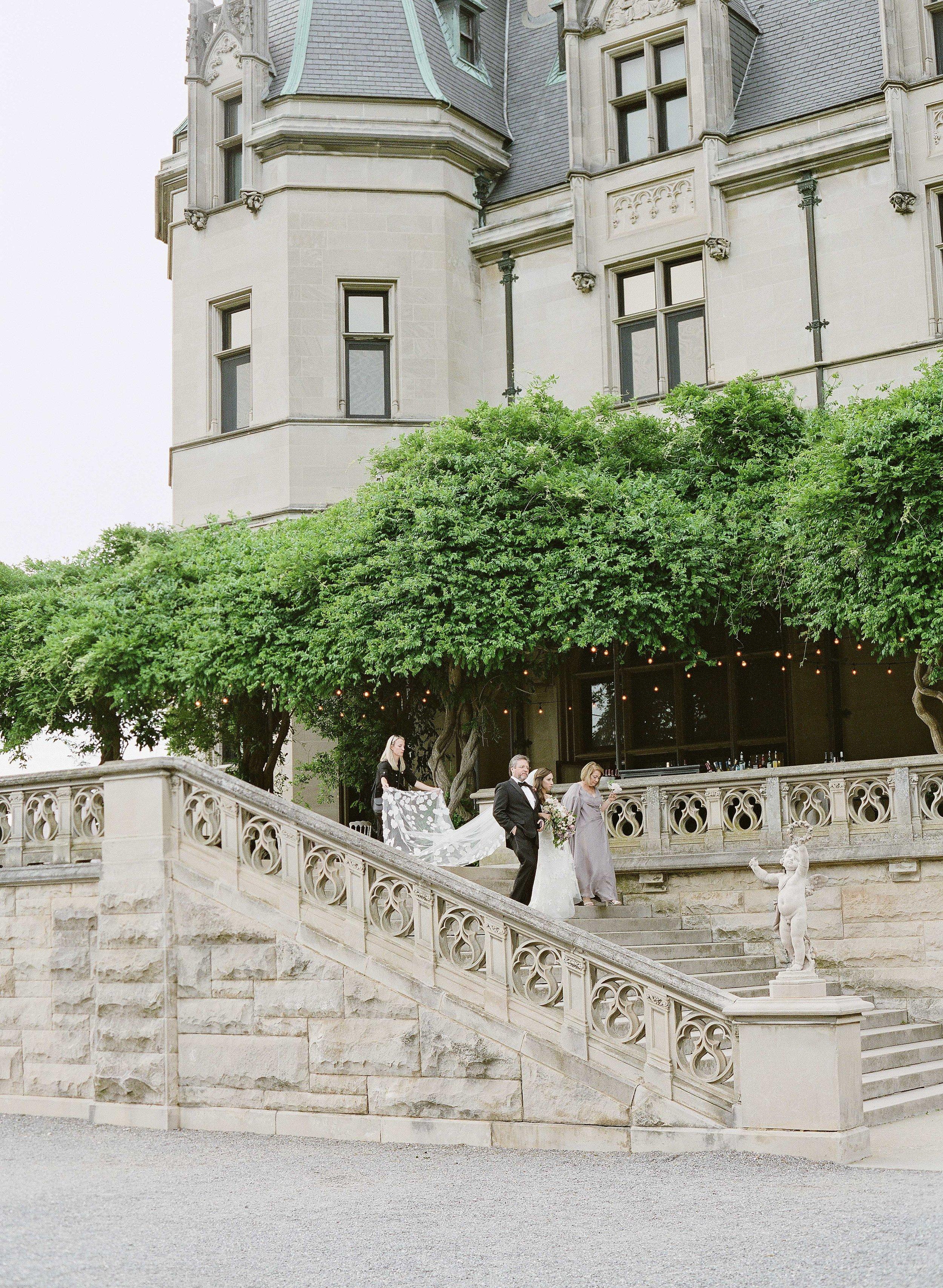 rebecca-clay-wedding-north-carolina-aisle-103228805.jpg
