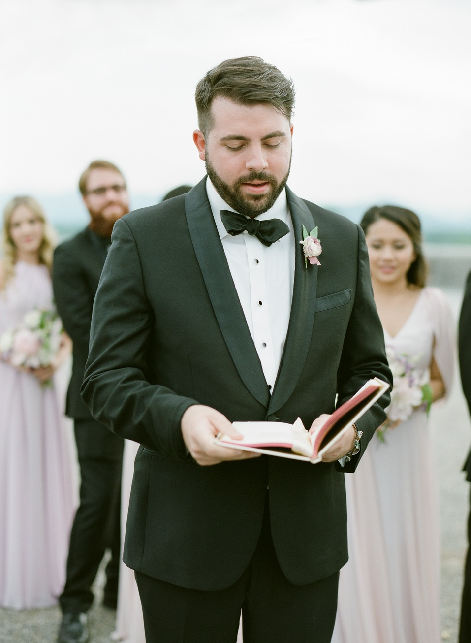 rebecca-clay-wedding-north-carolina-reading-bridesman-103228807.jpg