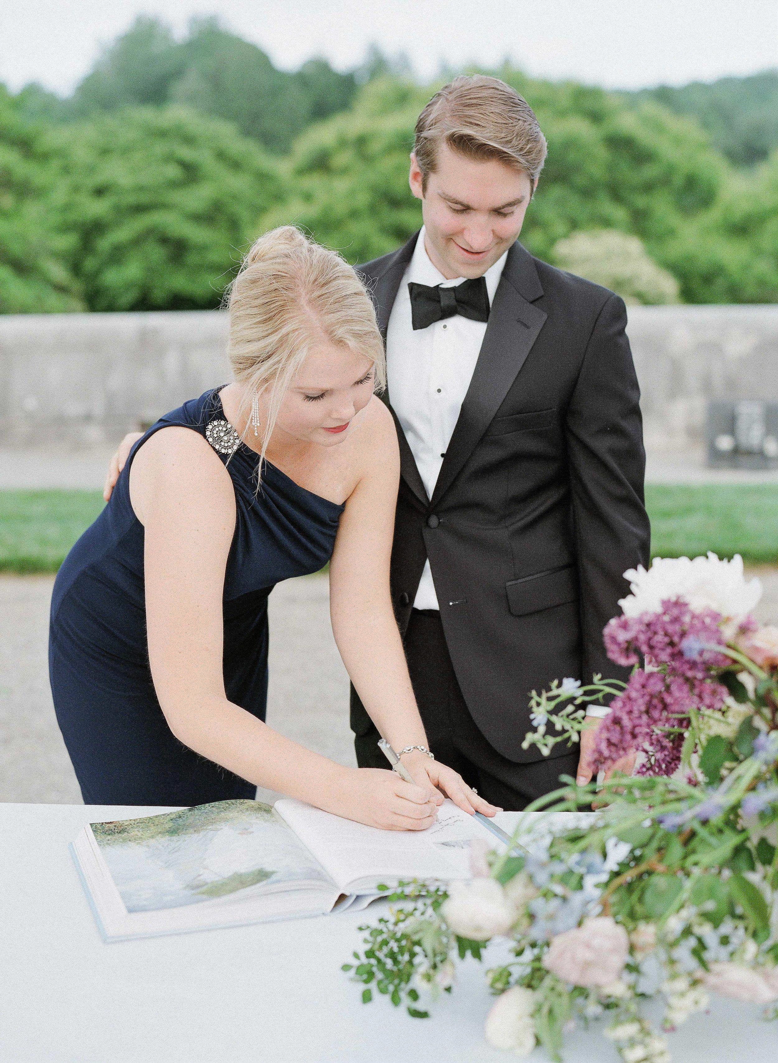 rebecca-clay-wedding-north-carolina-guest-book-signing-103228804.jpg