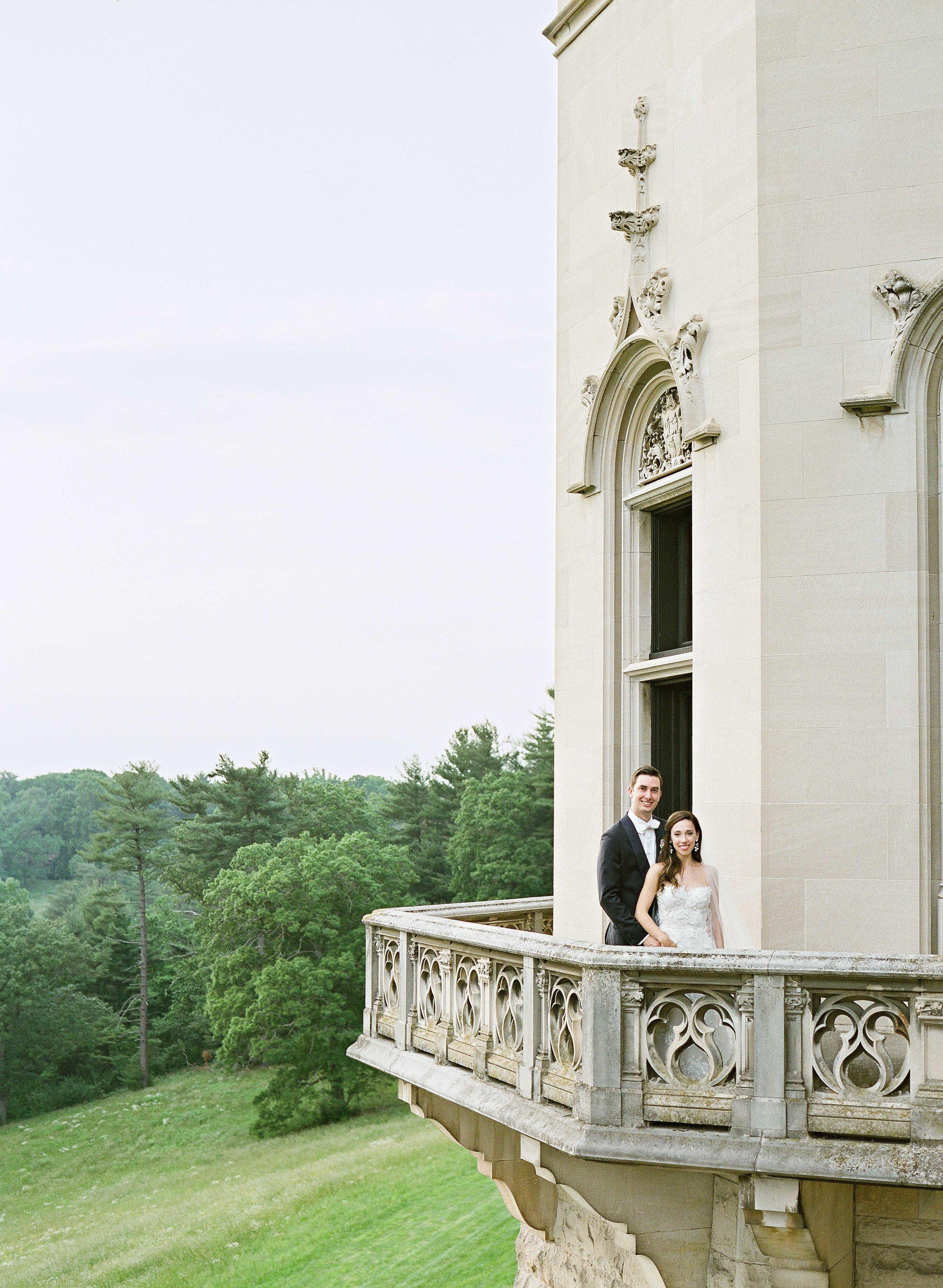 rebecca-clay-wedding-north-carolina-couple-103228810.jpg