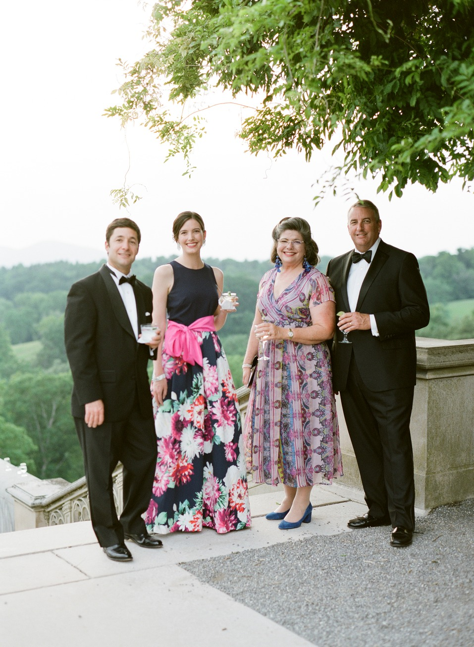 rebecca-clay-wedding-north-carolina-family-103228809.jpg