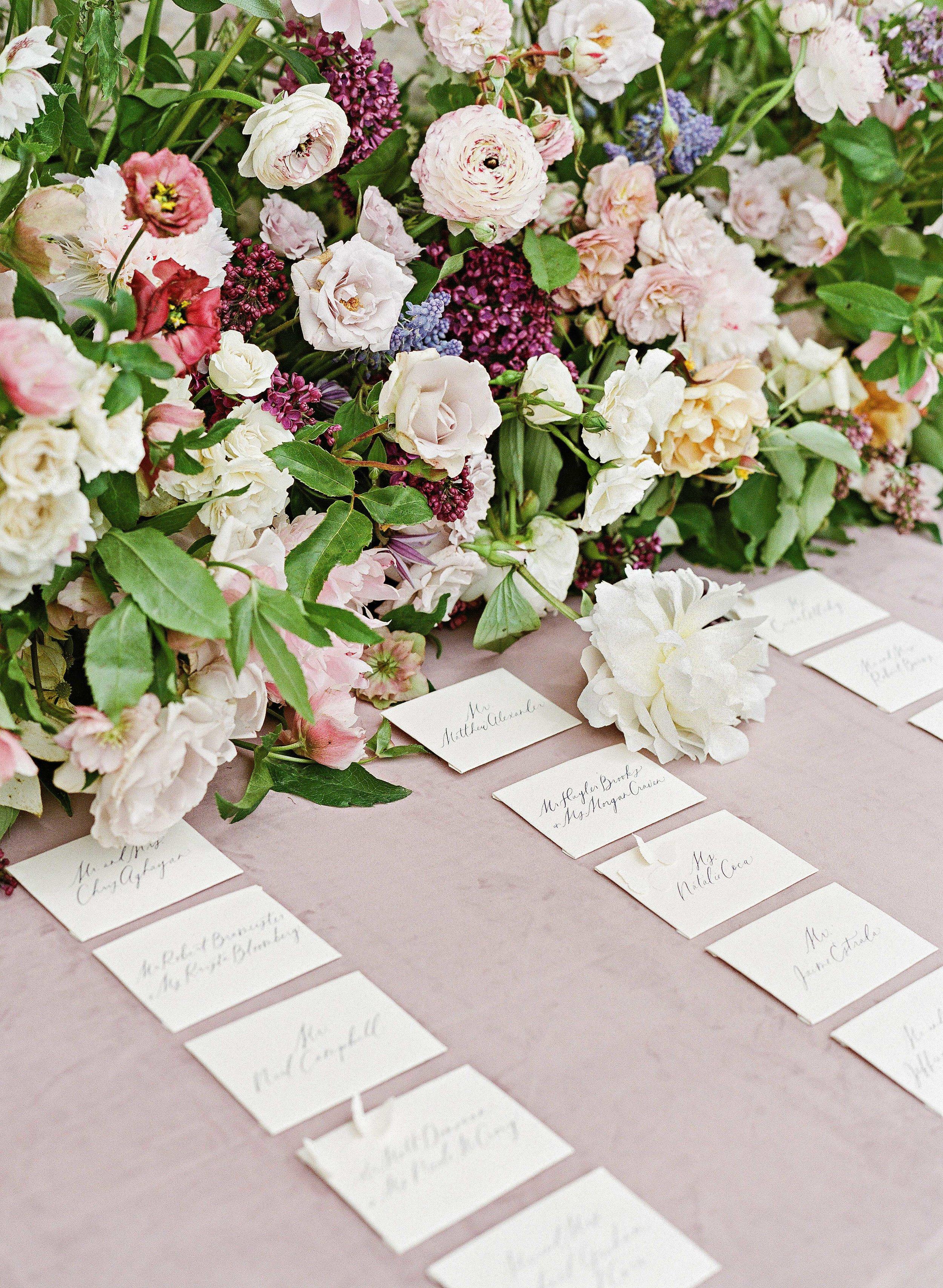 rebecca-clay-wedding-north-carolina-escort-cards-103228808.jpg