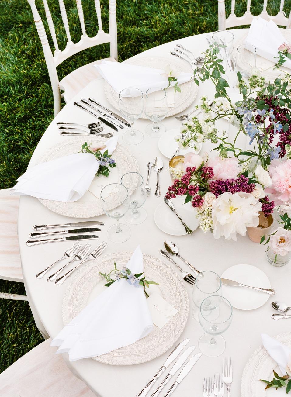 rebecca-clay-wedding-north-carolina-table-103228812.jpg