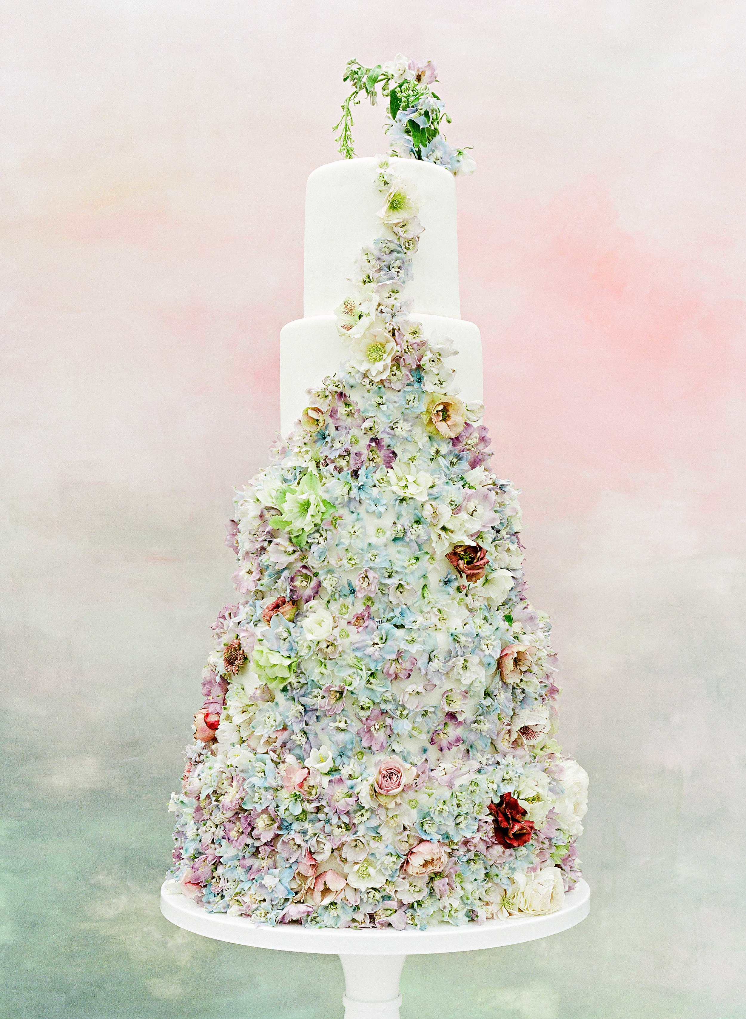 rebecca-clay-wedding-north-carolina-cakes-103228813.jpg