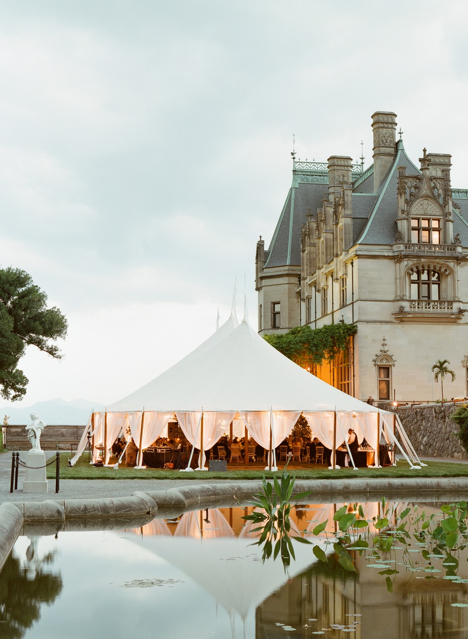 rebecca-clay-wedding-north-carolina-tent-103228814.jpg