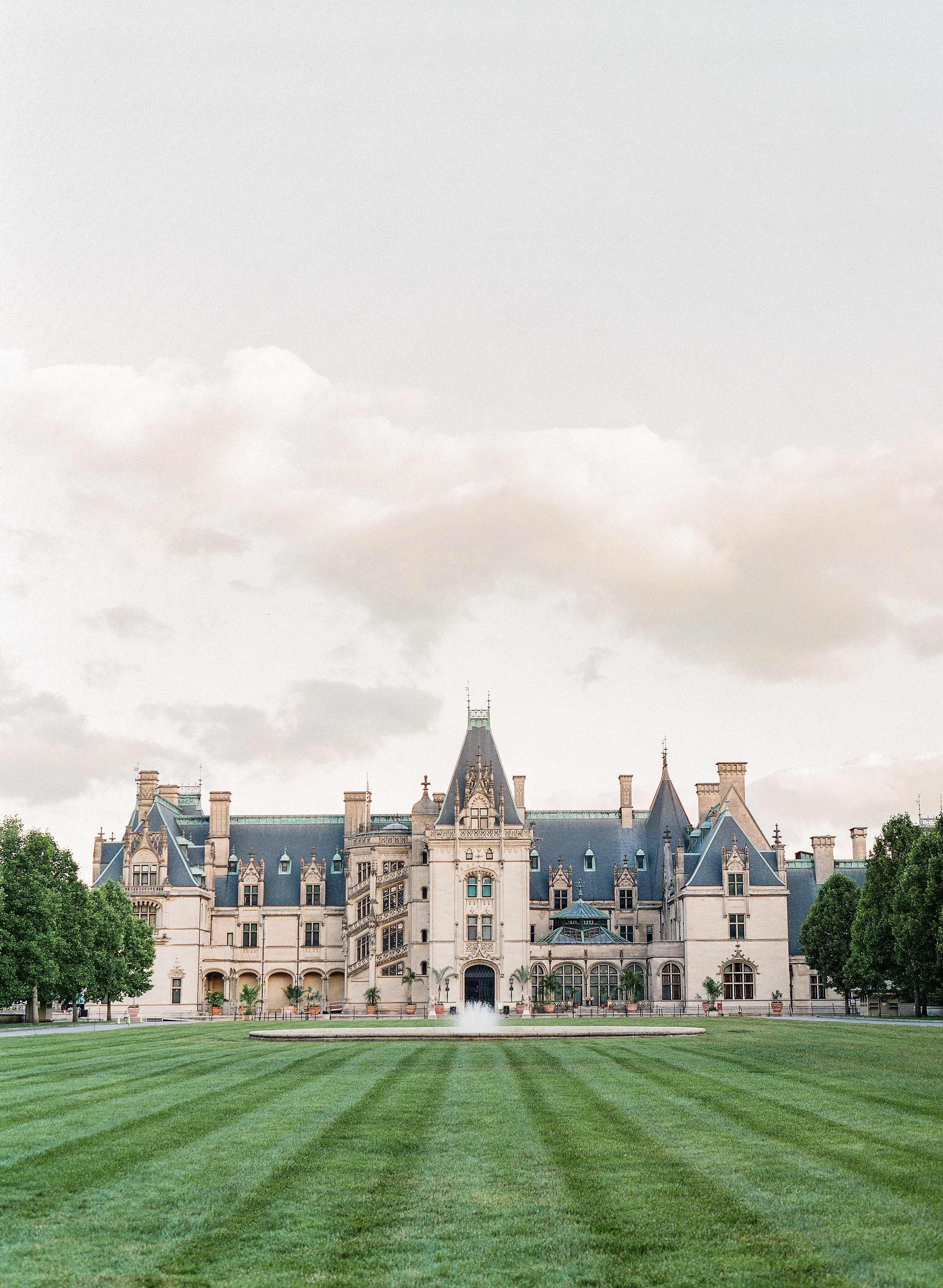 rebecca-clay-wedding-north-carolina-biltmore-estate-103228789.jpg