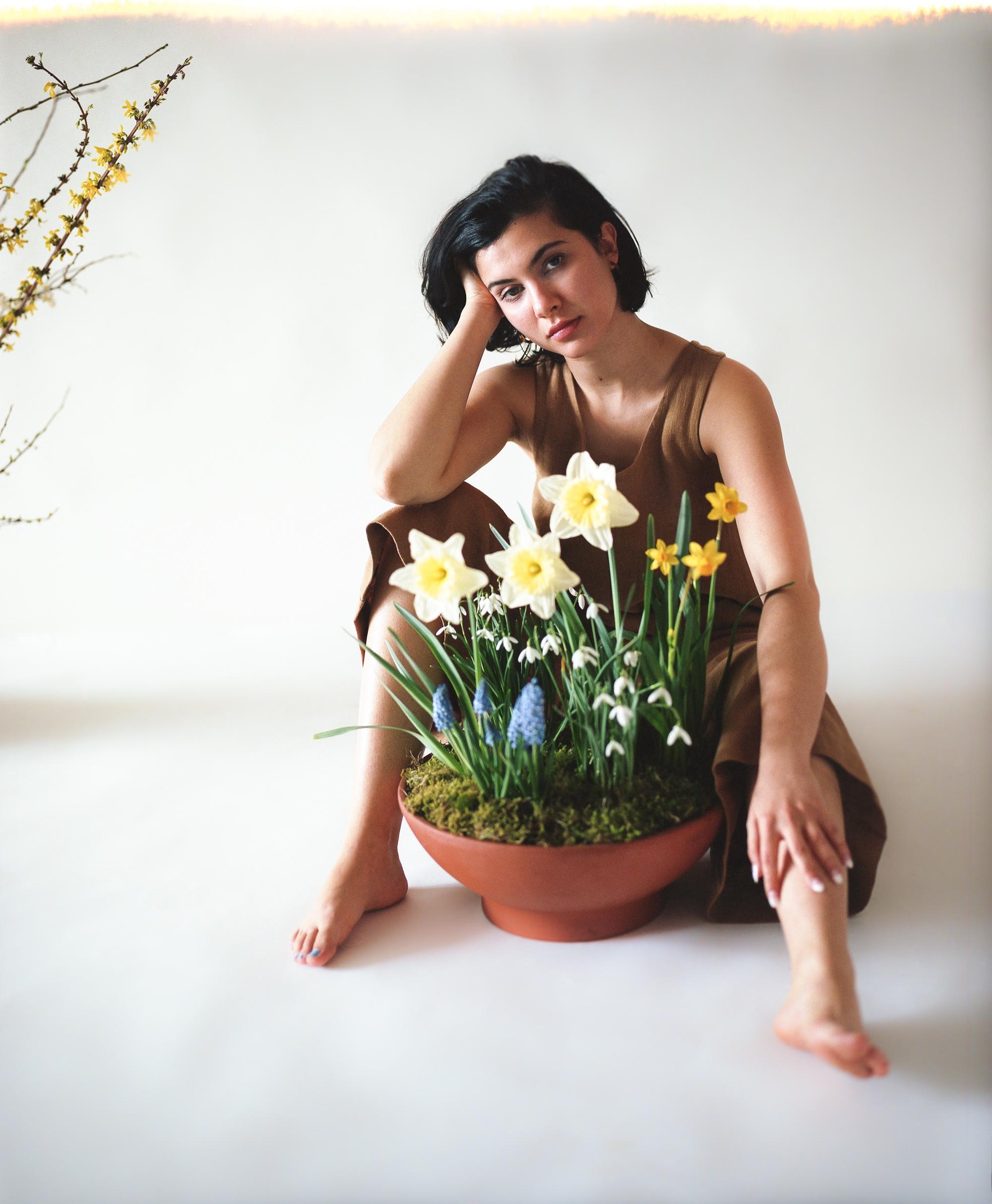 FloralCollab001.jpg