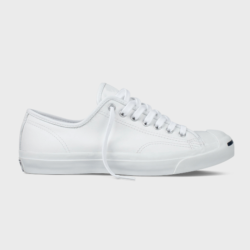 Converse, Jack Purcell - $75