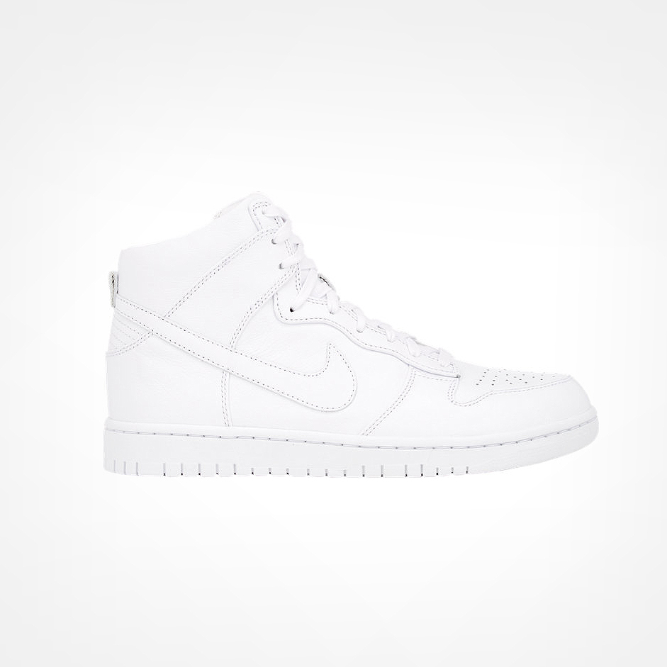 Nike, Dunk Lux SP - $150
