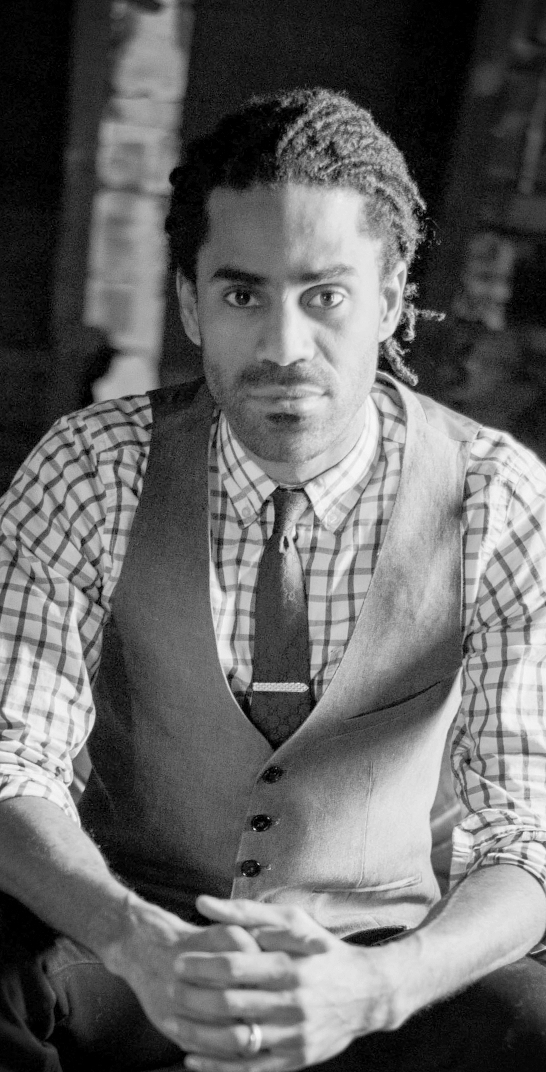 André Mayo