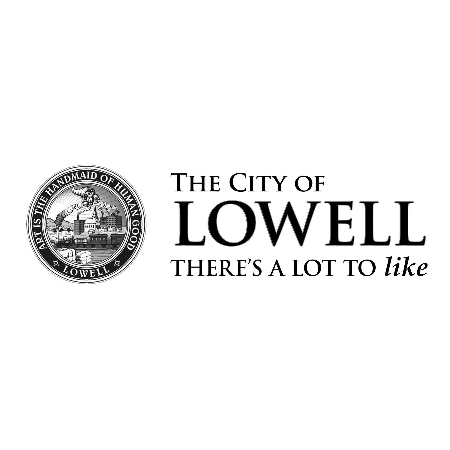 SC-lowell.png