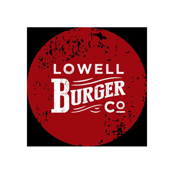 LBC logo color.png