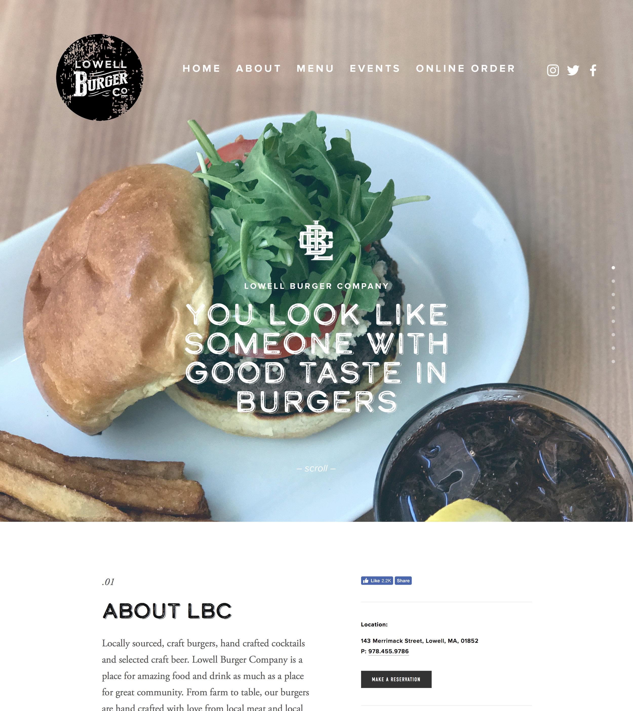 LBC-homepage-example-2018.jpg