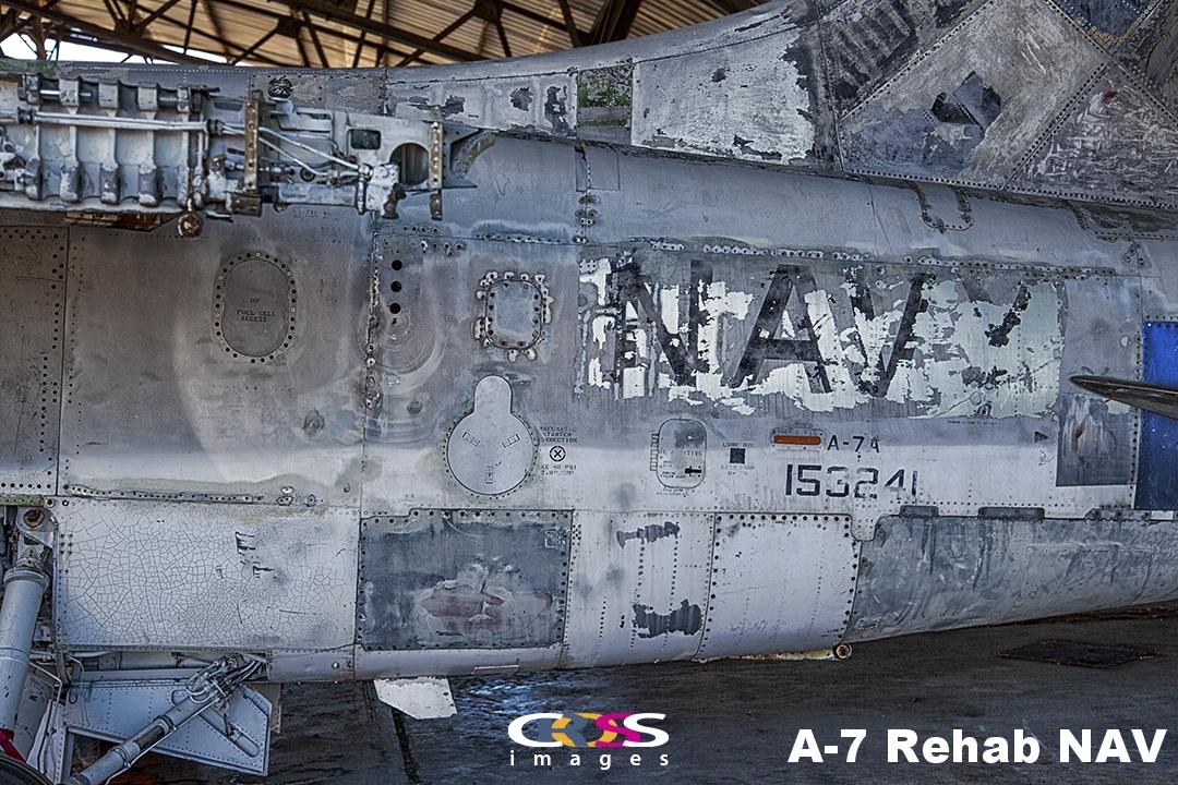 A-7 RehabNAV.jpg