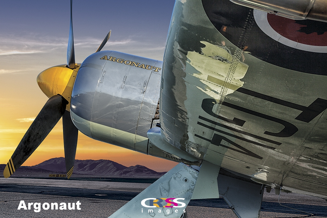 Argonaut.jpg
