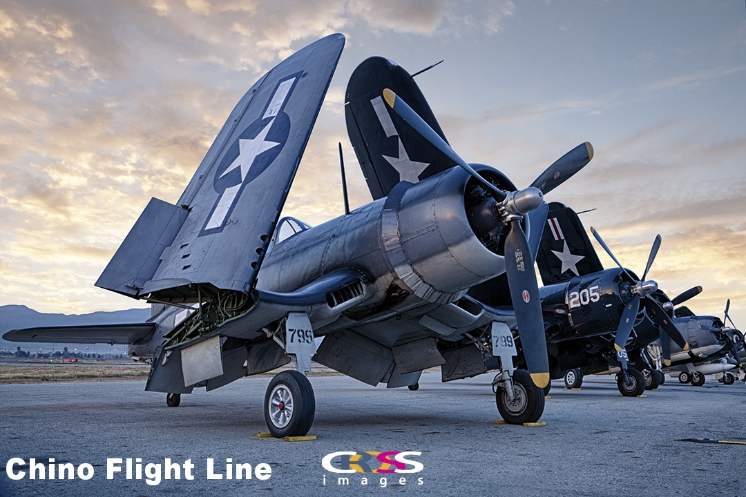 Chino Flight Line.jpg