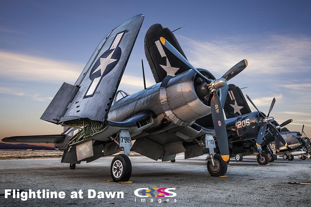 Flightline at Dawn.jpg